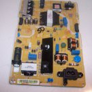 Samsung BN96-35335A Power Supply / LED Board