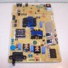 Samsung BN44-00856A Power Supply / LED Board