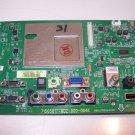 Vizio CBPFTXDCB02K046 Main Board for E291-A1