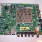 Vizio 756TXFCB02K0370 Main Board for E32-C1
