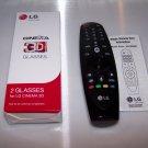 LG AN-MR600 Magic Remote ANMR600