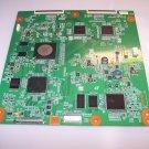 Sony LJ94-03810B 3810B T-Con Board for KDL-55HX800