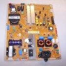 LG EAY63788701 Power Supply / LED Driver Board