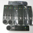 RCA Smart TV Remote Control WX15284 WX15163
