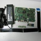 Sony A-2066-952-B / A-2066-952-C BA Main Board