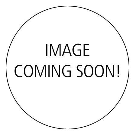 Toshiba 75025139 PK101V2420I Power Supply / LED Board