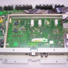 RCA 274704 40-T21649-49B4XG, PCB MAIN BD P810NA-D Main Board