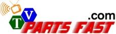 tvpartsfast.com