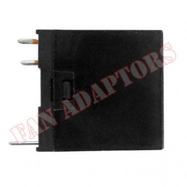 Hitachi FJ00311 Relay DLS5D1-0(M) PCB Board-Level Component