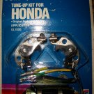 1975-1979 Honda GL 1000 / GL1000 Tune up kit