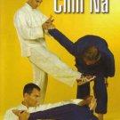 VD6984A   Chin Na DVD Sifu Vincent Lyn shaolin ling gar chinese kung fu pressure points