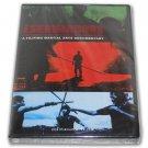 VD6957A   Cebu Eskrimadors a Filipino Martial Arts Documentary DVD Canete Caburnay RARE!
