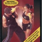 VD8000A  Krav Maga Basic Combatives Self Defense Fighting DVD #KM406 idf Israeli Military