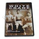 VD6012A  White Crane Okinawa Hakutsuru Form DVD Karate Kata RARE Bushi Matsumura Mabuni