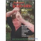 VD6490A  Beginner's Kendo Iaido DVD J Wilson Japanese Samurai Sword Shinai Katana iai