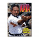 VD6947A Traditional Okinawan Shorin Ryu Karate 18 Katas DVD Master Ota NEW how to RS2-D