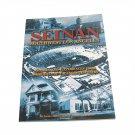 BO3001A  Seinan Southwest Los Angeles 1920s - 1950s book Ansho Mas Uchima Minoru Shinmoto