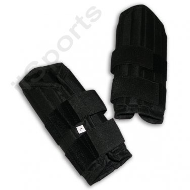 PS3802A Doce Pares WEKAF Escrima Arnis Kali Stick Fighting Sparring Arm Forearm MEDIUM