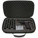XP3296A  Kingman Training KT Eraser Chaser Paintball Pistol Padded Gun Case Bag