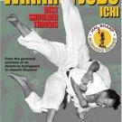 VD6829A  Winning Judo Ichi Best Shoulder Throws DVD Hal Sharp