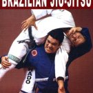 BU3140A-3 Encyclopedia of Brazilian Jiu-Jitsu #3 Book  Rigan Machado Jose Fraguas