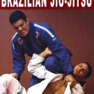 BU3140A-2 Encyclopedia of Brazilian Jiu-Jitsu #2 Book  Rigan Machado Jose Fraguas