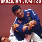 BU3130A Essence Brazilian Jiu Jitsu Book  Rigan Machado mma