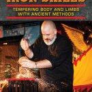 BO2016A Fundamental Iron Skills Book Dugas iron palm kung fu