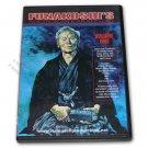 VD6729A European Funakoshi Shotokan Karate Do Bunkai #1 DVD Balzarro Semino Torre jka