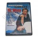 VD6625A Mastering Karate #1 Te Waza Hand Techniques H Kanazawa DVD #RS163 SKIF shotokan
