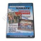 VD6628A Mastering Karate #9 Hirokazu Kanazawa Manabu Murakami Nobuaki comedy DVD