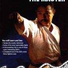 VD7107A European Legends Shotokan Karate Tanaka JKA Master DVD 1985 documentary