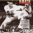 VD7109A 1980s European Shotokan Karate Face to Face Fights DVD Brennan, O'Neill, Mori
