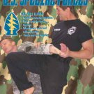 VD7131A US Special Forces H2H Combinations DVD Foley military martial arts combat
