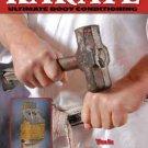 VD7174A Ultimate Japanese Karate Body Conditioning DVD Takayuki Kubota sledge hammer