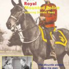 VD7231A Renfrew Of Royal Mounted Police DVD starring Donald Reed