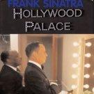 VD7248A 1960s TV Hollywood Playhouse Palace variety show - Frank Sinatra DVD