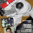 VD7412A All Japan Champion Diago Sensei Mr Judo Kodokan 10th Dan DVD