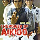 VD7490A The Power Of Aikido movie DVD story Morihei Ueshiba martial arts action