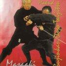 VD7118A Bujinkan Dojo Taijitsu #1 DVD Masaaki Hatsumi Ninjutsu ninja