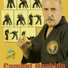 BO9810A Intelligent Self Defense Combat Hapkido Korean Karate Paperback John Pellegrini