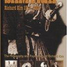 BO9812A 20th Century Samurai Richard Kim Collectors Edition PAPERBACK Book Don Warrener