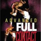 BO9818A MDW-154 Full Contact - Advanced #2 Book Warrener