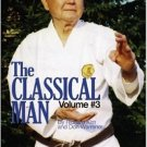 BO9836A MDW-193 Classical Man #3 Book Richard Kim DonWarrener