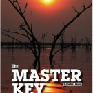 BO9849A MP-086 Master Key and Beyond Book Hanel