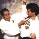 BO9850A MP-101 Dynamic Small Circle Ju Jitsu Book Prof Wally Jay