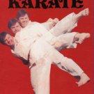 BO9852A Traditional Okinawan Goju Ryu Karate Reference Katas Paperback Don Warrener