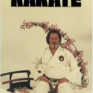 BO9859A MP-110 Competition Karate Book Merriman