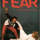 BO9861A MP-113 Freedom From Fear: Self Defense for Women Book Daniels