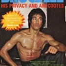 BO9907A RSB-092 Bruce Lee His Privacy & Anecdotes Magazine